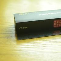 国光28孔重音C调口琴试用简评(音色|外壳|性能|价格)