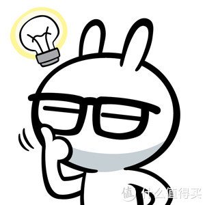 """""""小方""""下岗,""""大方""""上线--大方1080P云台智能摄像头使用感受"""