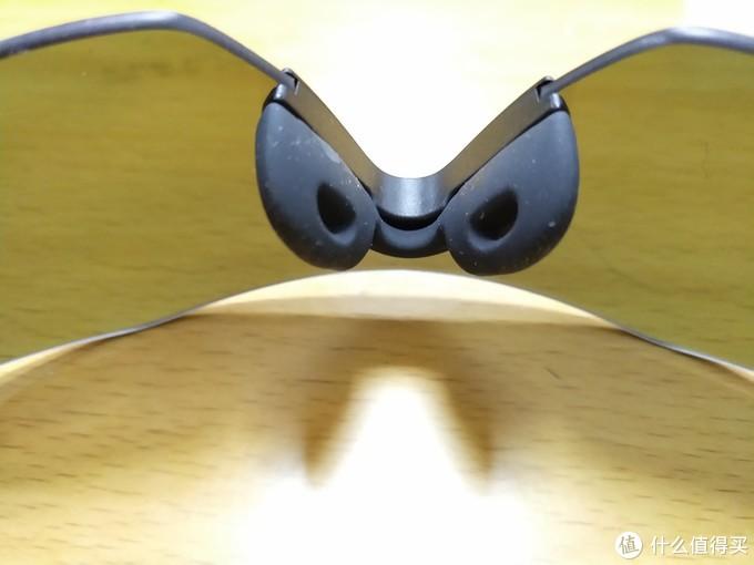 轻量偏光——高特偏光运动太阳镜简评