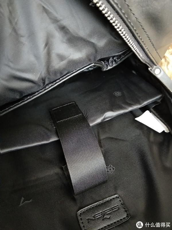 老婆说我的翻包,包太水,来看新包又如何?