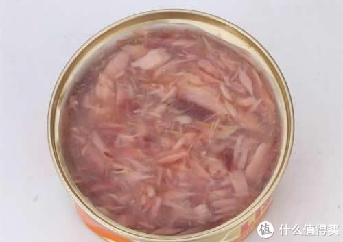 ▲零食罐常见形态