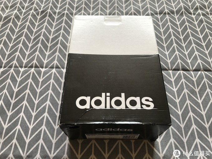 Adidas FORTASWIM 2 儿童凉鞋