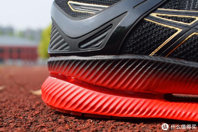 """如何看待""""滚""""向未来的""""概念""""跑鞋—Asics MetaRide跑鞋开箱篇"""