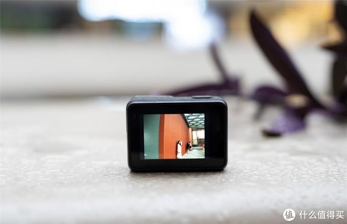 GoPro Hero7 Black体验:最佳回忆记录工具
