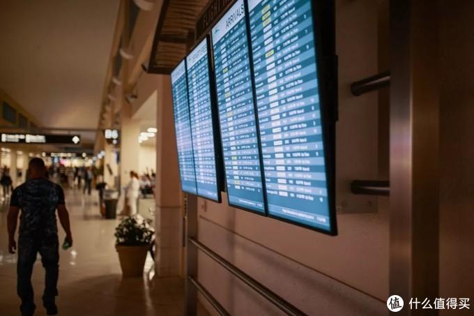 干货 | 儿童机票怎么买便宜?如何累积里程?是否可无人陪伴乘机?