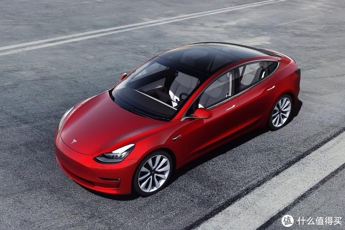 一周汽车速报 特斯拉一期工厂基本成形;大众因变速箱问题,召回近10万辆汽车