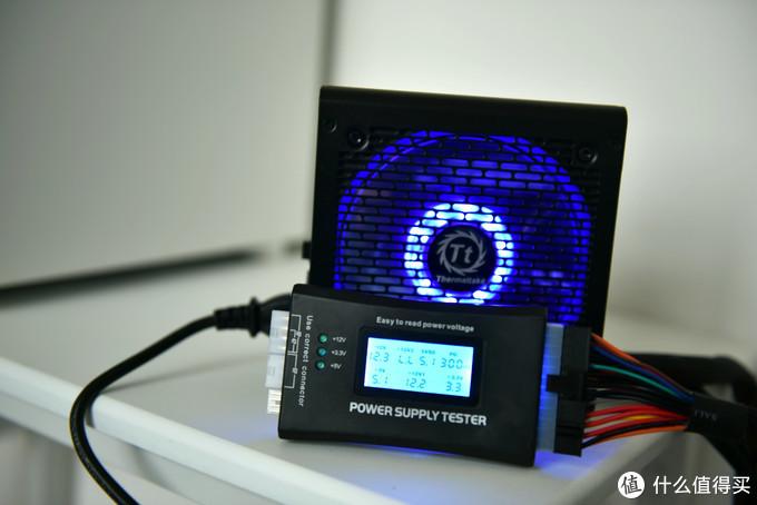 Tt挑战者H3搭配Smart RGB向性价比发起总攻!