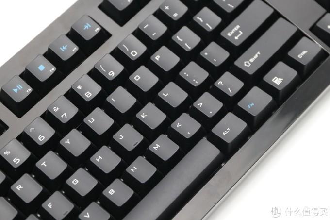 """""""那些年折腾过的原厂轴""""和非原厂轴,几十把键盘的分享与吐槽"""