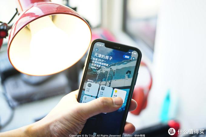 Aqara HomeKit灯控套装:踏入HomeKit智能家居的第一步