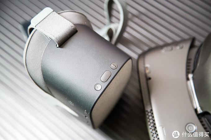 4K VR哪家强?Pico G2 4K VS iQUT 奇遇2哪款更适合用户