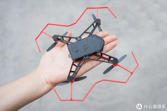 更适合孩子的飞行器,UDrone意念无人机评测
