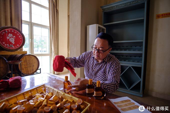 你一定要看的塞上江南吃喝玩,带你逛吃你没去过的大西北——银川
