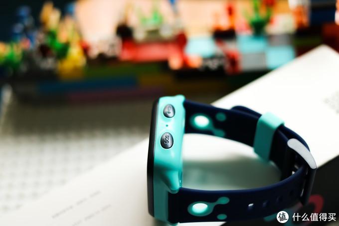 从SE到8X变化很大,4G通话加防水让小孩子更喜欢它!