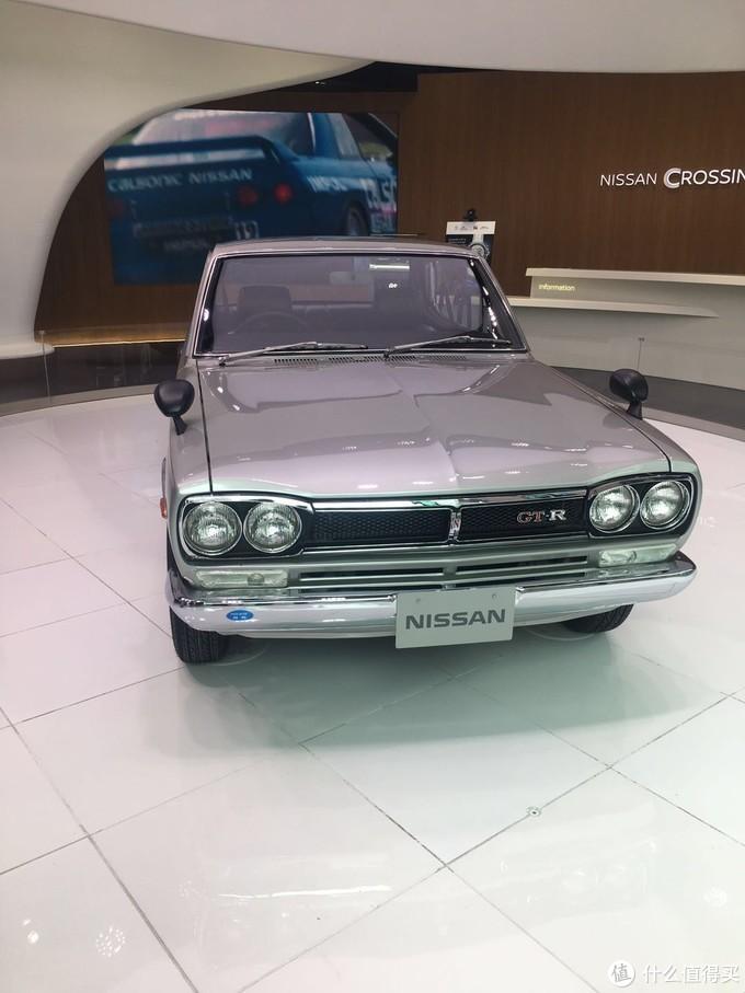 经典老款车型