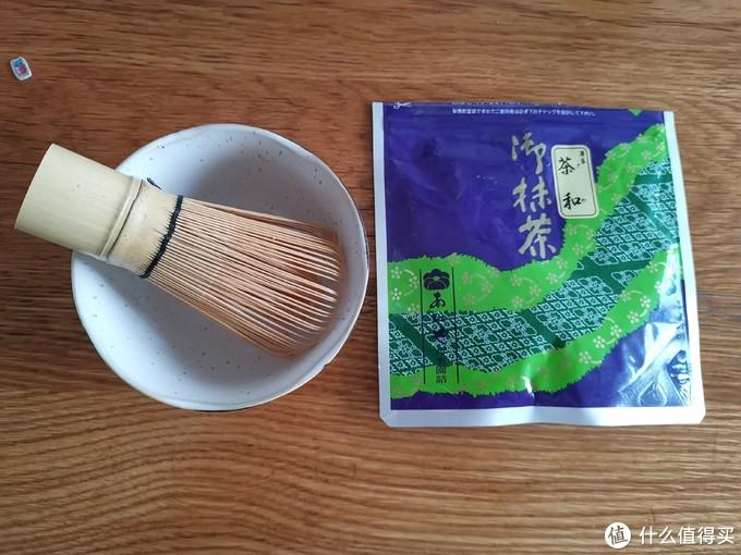 100%成功的3款快手布丁DIY,无私藏分享!(推荐收藏)