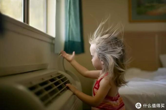 家里装中央空调的26条小知识,简单易懂!