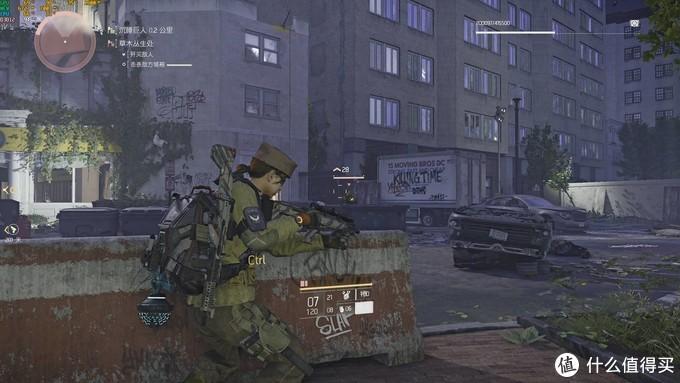 低U高显能否一战?8400+2070+YOGO M2组建MATX游戏钢炮