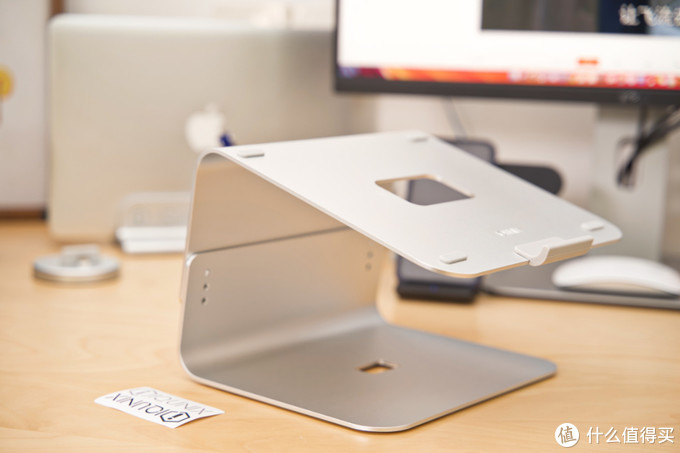一个程序员的桌面进化