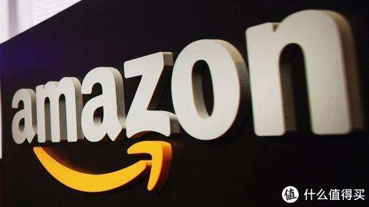 亚马逊大促下购买的KENZO T恤的晒单