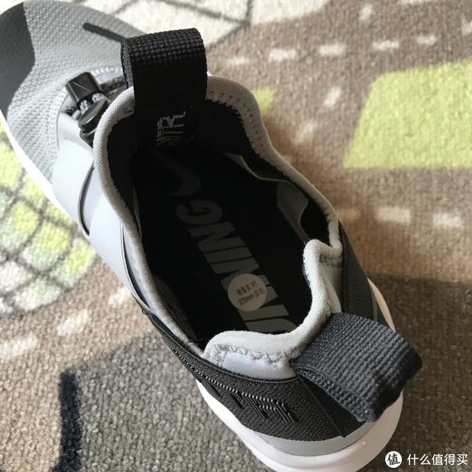 舒适的出街鞋Nike FREE RN CMTR 2018