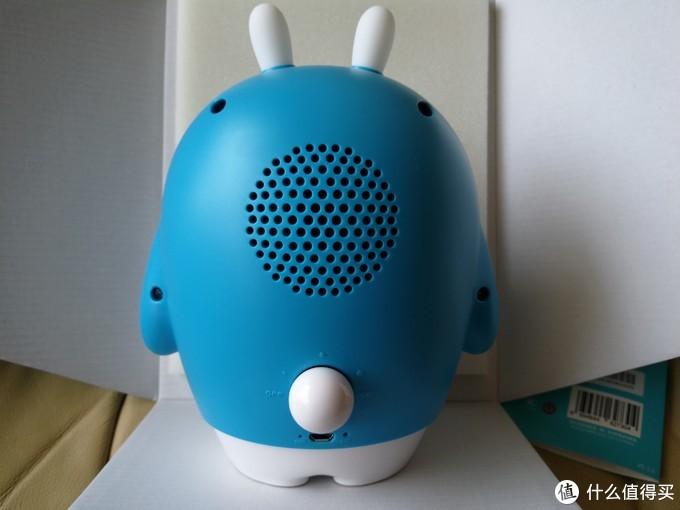传说中能智能对话的火火兔早教机J6到底是智能还是智障?