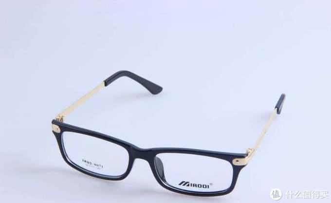超级干货无水分!!告诉你配眼镜的N多常识()