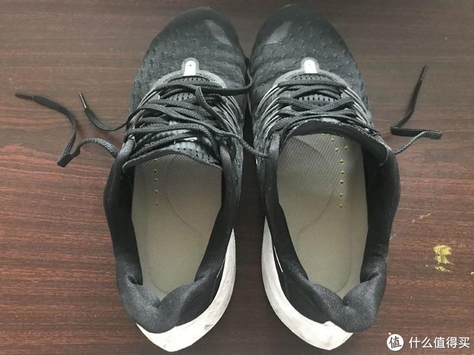 这个夏天,如何用运动鞋垫激发一双运动鞋的第二春之大妈家值得入手的鞋垫