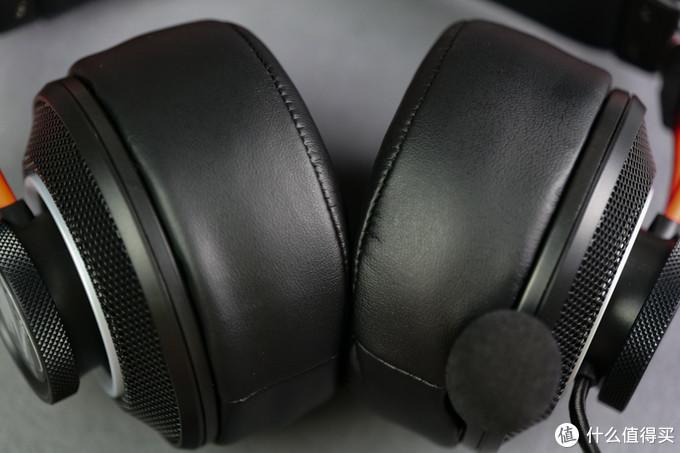 电竞耳机中的3项全能:开箱骨伽IMMERSA PRO TI