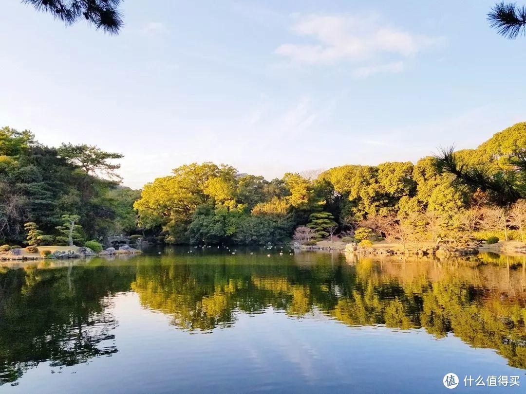 日本高松   超超超超超小众的日本四国の体验,只有会玩的人才去!
