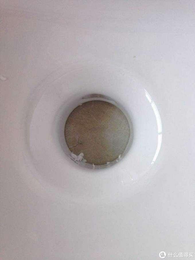 馆长家装笔记   预算1000元出头,能买一套怎样的浴室柜?