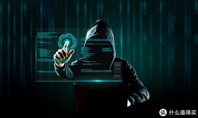 日常注意这3方面,让自己的电脑远离威胁!