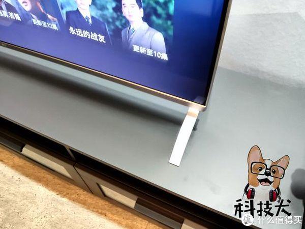 """乐融Letv超5 简评:拥有""""净蓝""""技术 解决蓝光伤眼难题"""