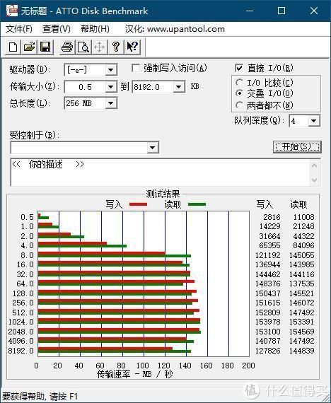 每一个数据都铭记于芯 希捷铭系列移动硬盘体验测评