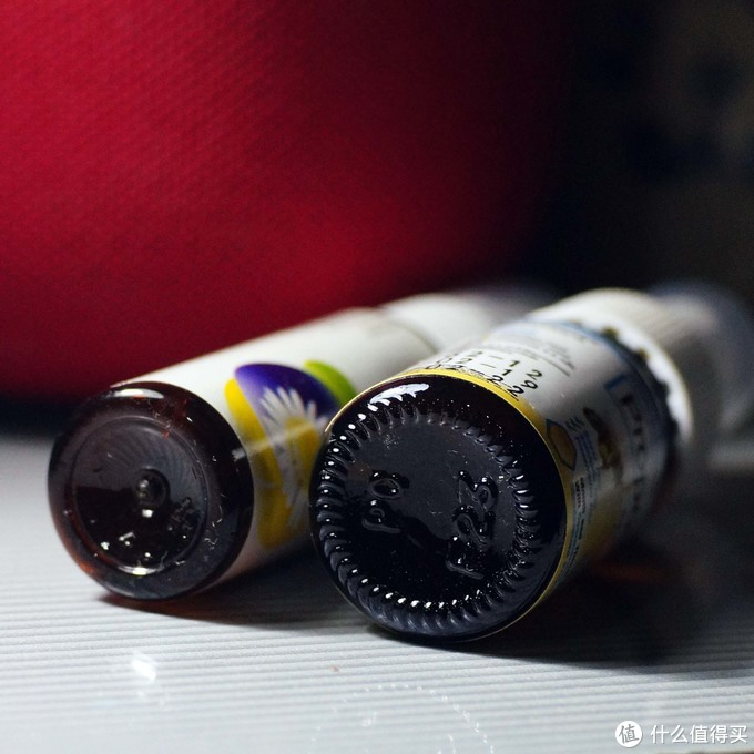 口腔灭火器--泰国蜂胶口腔喷雾