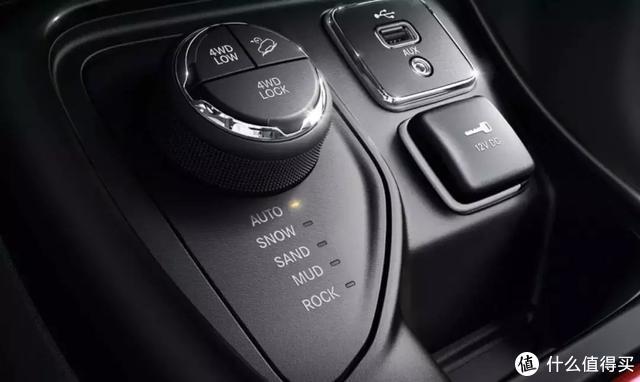 何为「同级最优」?全新Jeep指南者用1.3T+招牌四驱告诉你答案