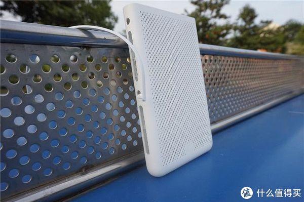 蚊香、杀虫剂有味,试试最新的黑科技产品-青荷防蚊网吧