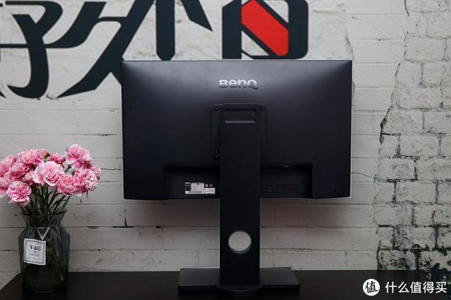 显示器也能智慧调光?真护眼还是噱头?亲测试水大揭秘