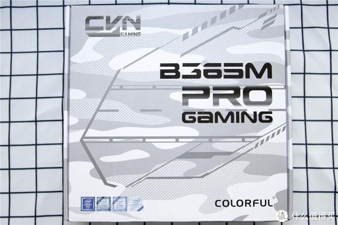 能上win7的300系主板,七彩虹B365m装机体验