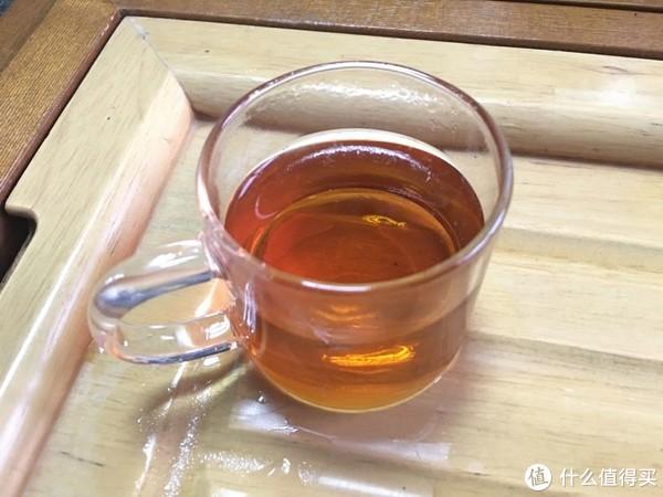高颜值功夫茶玻璃杯,加热不炸裂