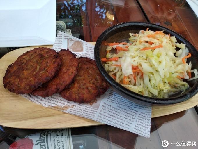 能喝到正宗皮尔森,不虚此行的上海衡山路地铁站旁捷克波西米亚餐厅评测小记