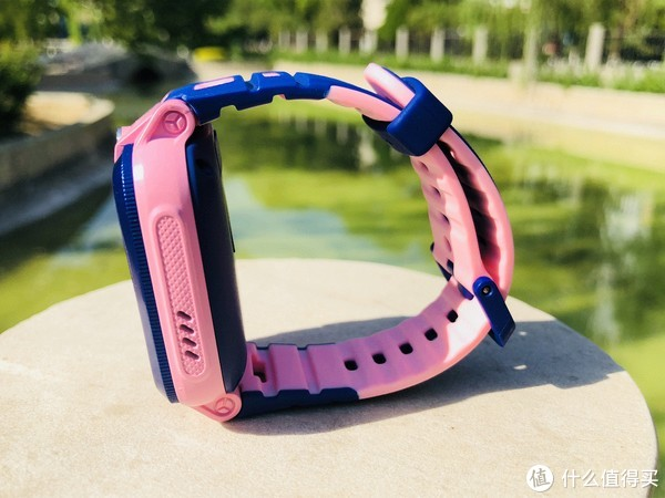 AI学习儿童手表实属惊艳黑科技---小寻mibro AI学习手表Y1