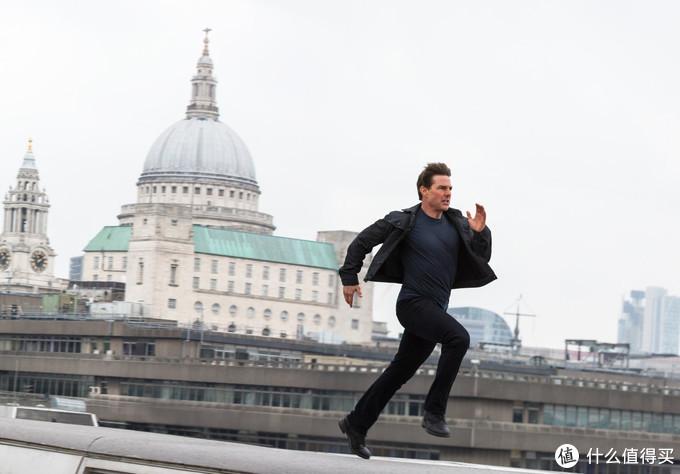 开春想要奔跑,这十部电影也许能给你点动力