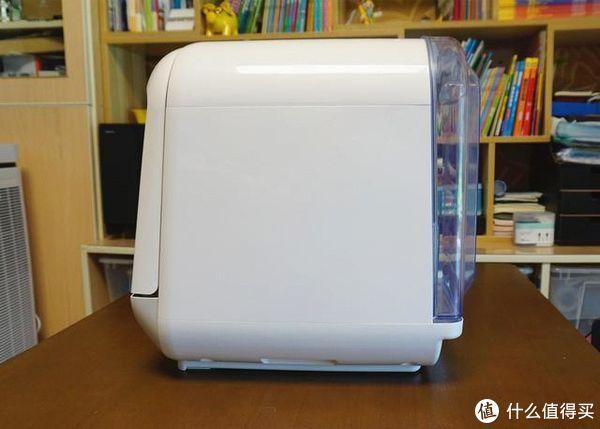超性价比,还免安装,满足四口之家的洗碗机,九阳X3全网首测