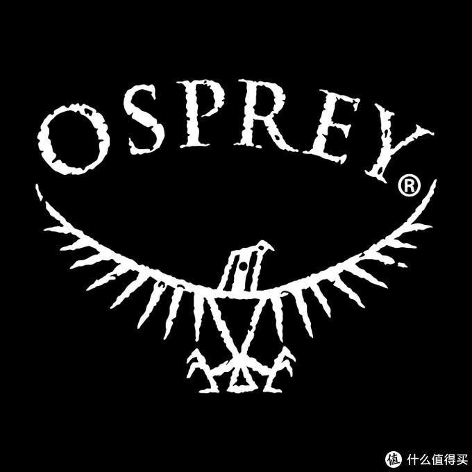 Osprey户外背包选购攻略