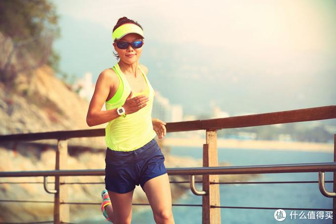 给运动多一道防护:高特(OUTDO)运动太阳眼镜体验报告