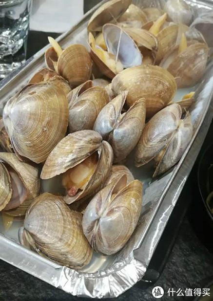 去丹东不可错过的美食——海鲜烤肉一个都不能少