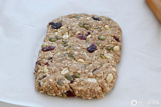 减肥期也可以吃的零食,少油低糖比黄油饼干健康,不必担心长脂肪