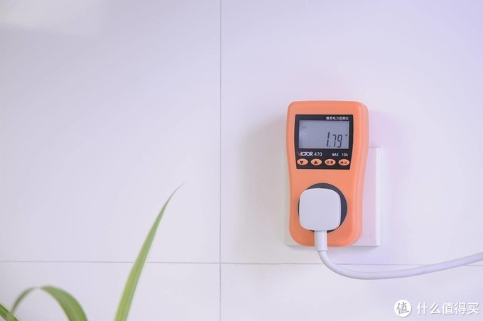 秒出热水零等待,云米零冷水燃气热水器安装体验记