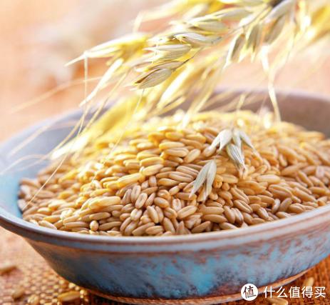 粗粮撞出健康火花:好吃粗粮做法吃出好身材!