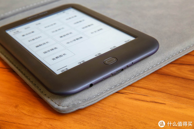 别再送iPad,这款学生儿专属阅读工具或许是家长靠谱的选择